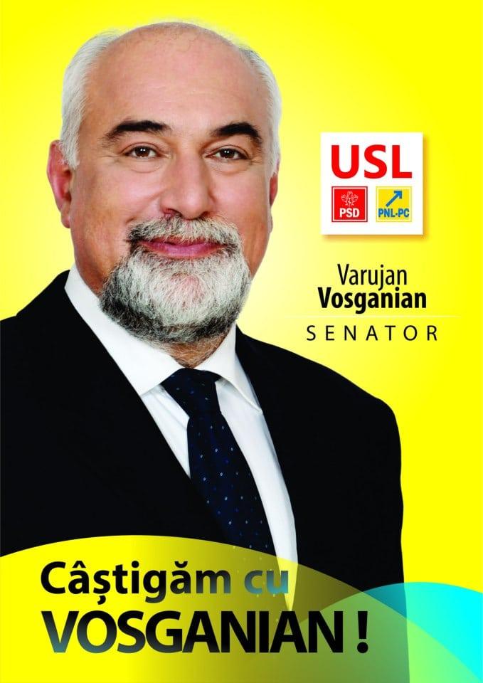VARUJAN