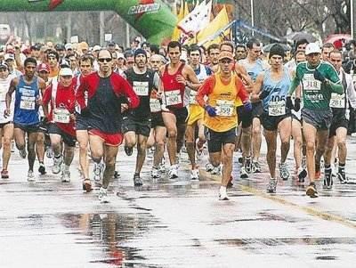 maraton-cluj