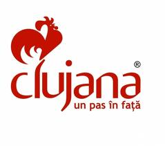 clujana