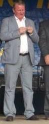 Remus Lapusan
