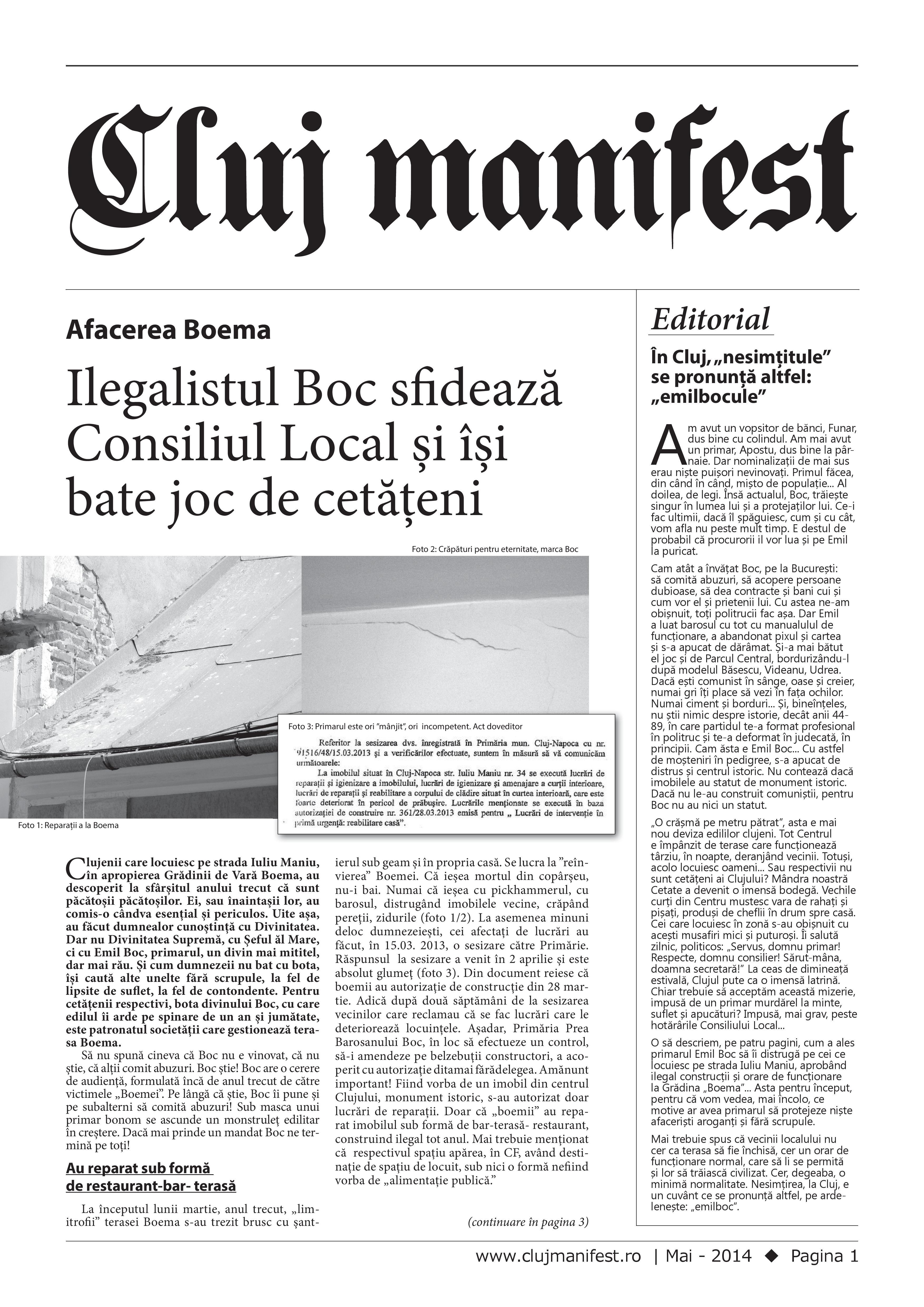 Pagina 01-page-001