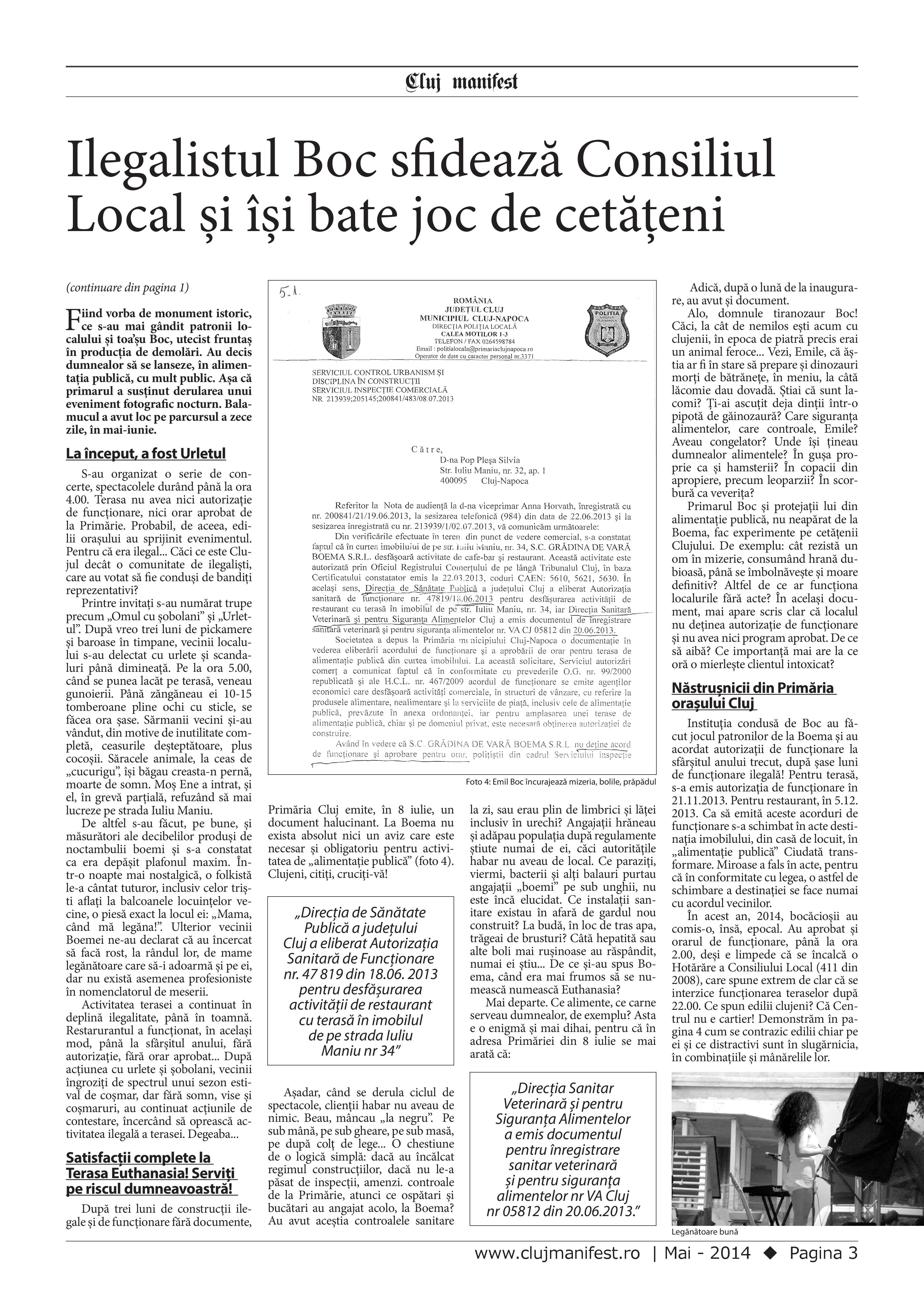 Pagina 03-page-001
