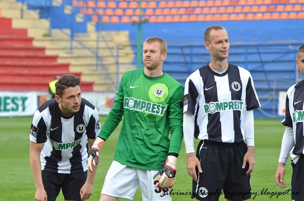 robert veselovsky