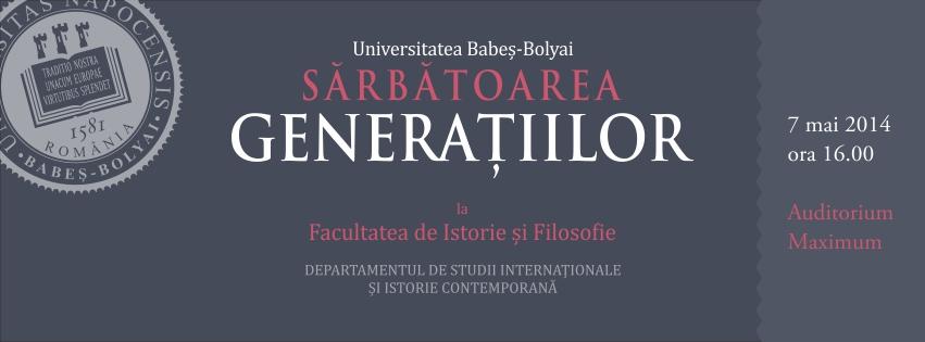 sarbatoarea-generatiilor_facebook-cover-photo_02