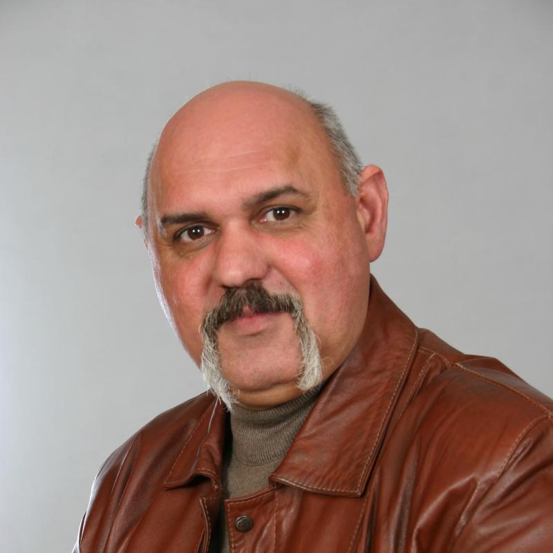 Iacob Altman