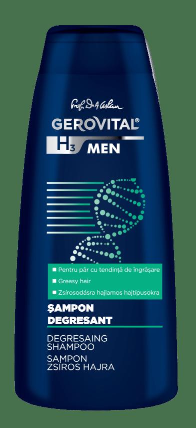 378-sampon degresant (Small)