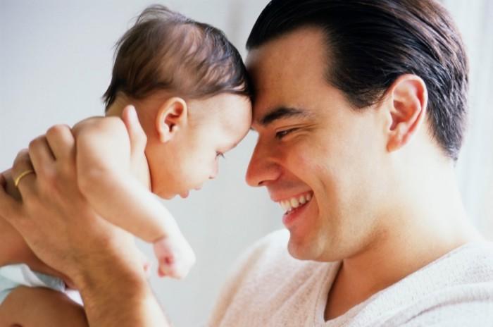 paternal ar putea ajunge la 10 zile, dublu față decât e în prezent ...