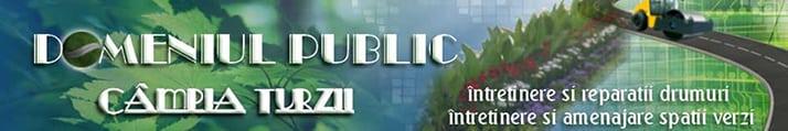 domeniu-public-campia