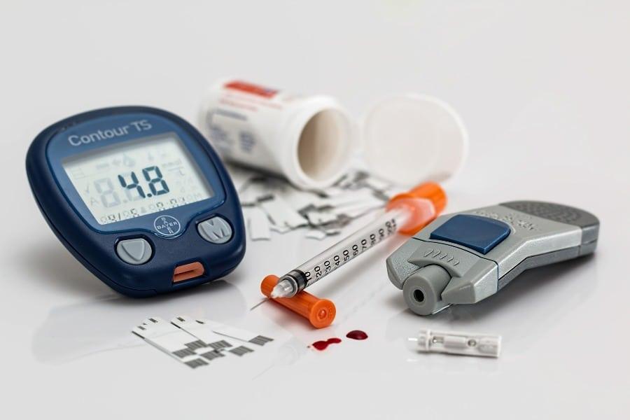 diabetes 528678 19201