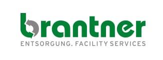 Compania de salubritate Brantner