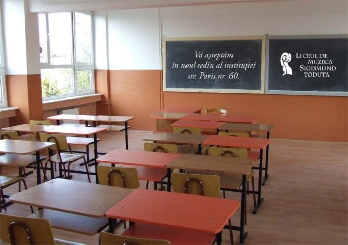 liceul de muzica2 (Small)