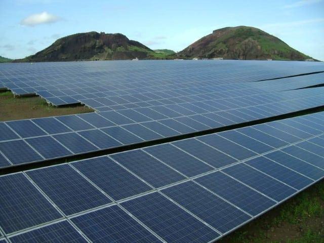 parc_fotovoltaic_ialomita