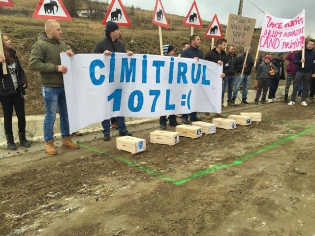 foto: TVR Cluj