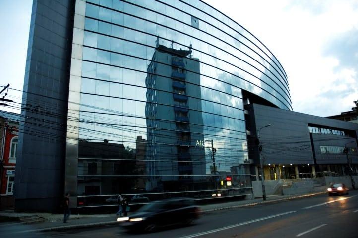 city business center (Small)
