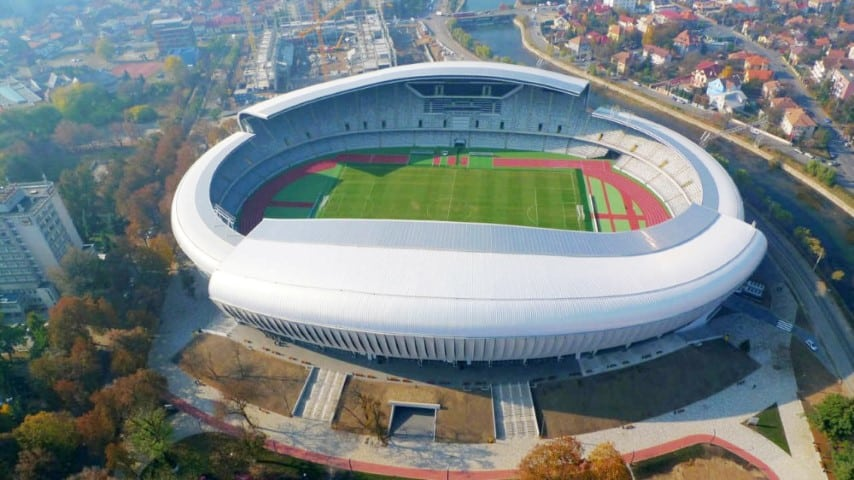 cluj-arena (Small)