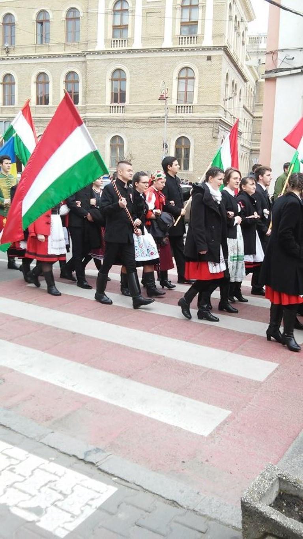 foto: clujmanifest.ro