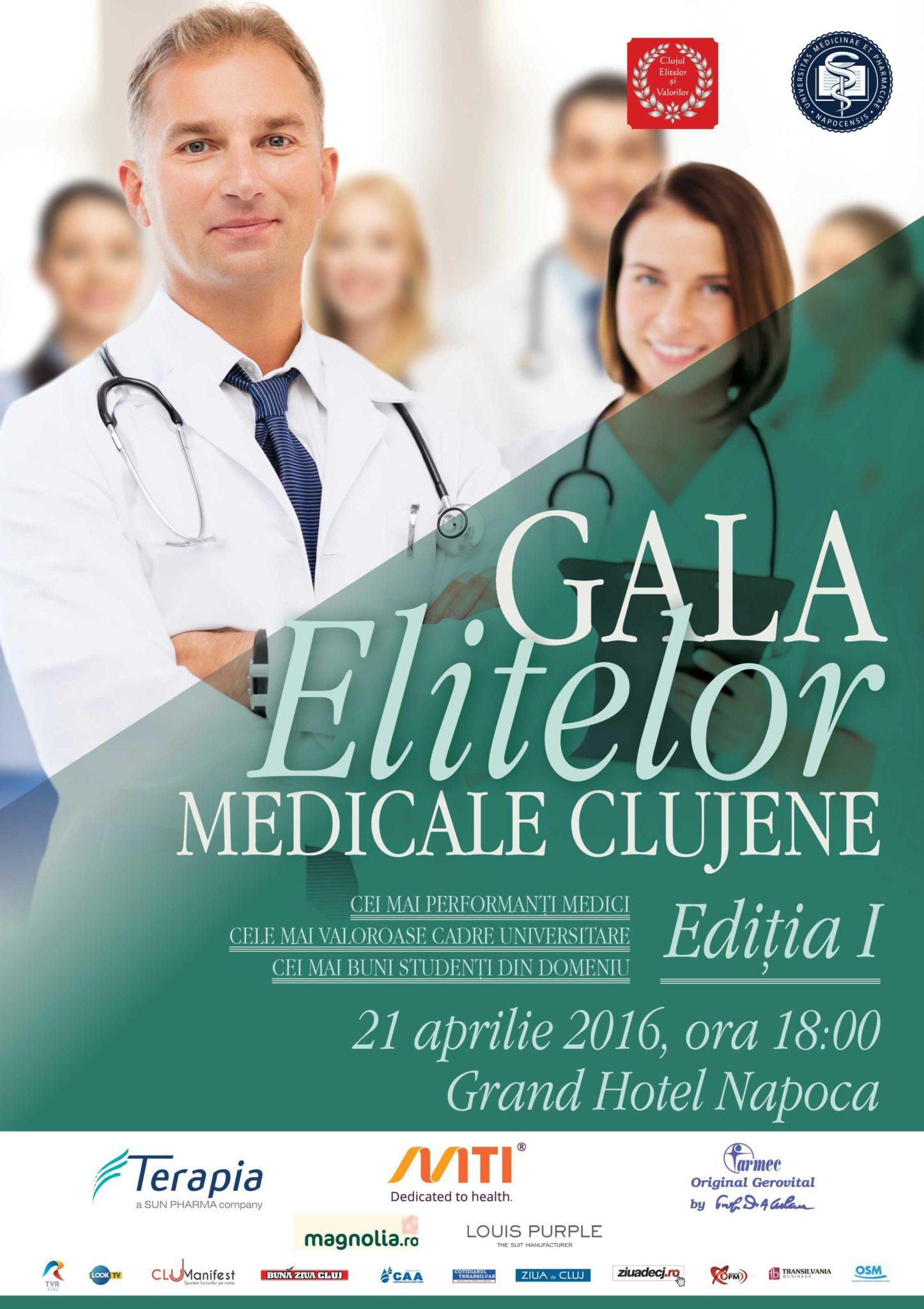 gala-elitelor-medicale-clujene