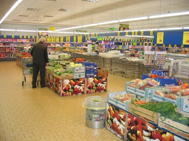 lidl (Small)