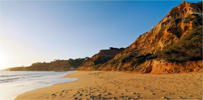 Algarve 1 (Small)