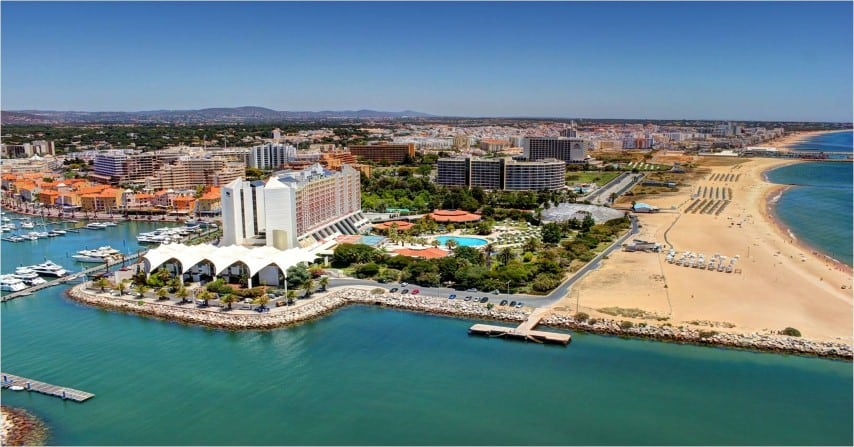 Algarve 6 (Small)