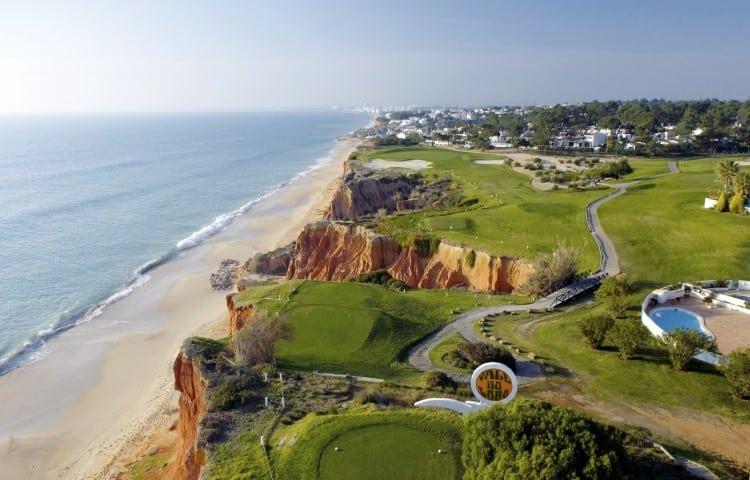 Algarve golf (Small)
