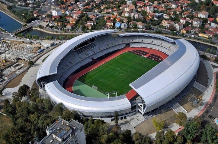 Brett_Martin_Cluj_Arena_1 (Small)