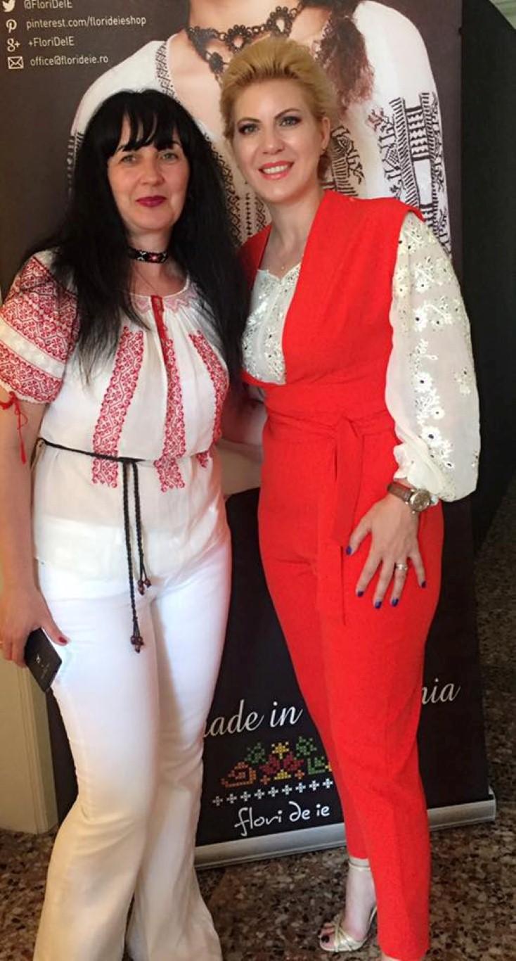Alice si Cristina (Medium)