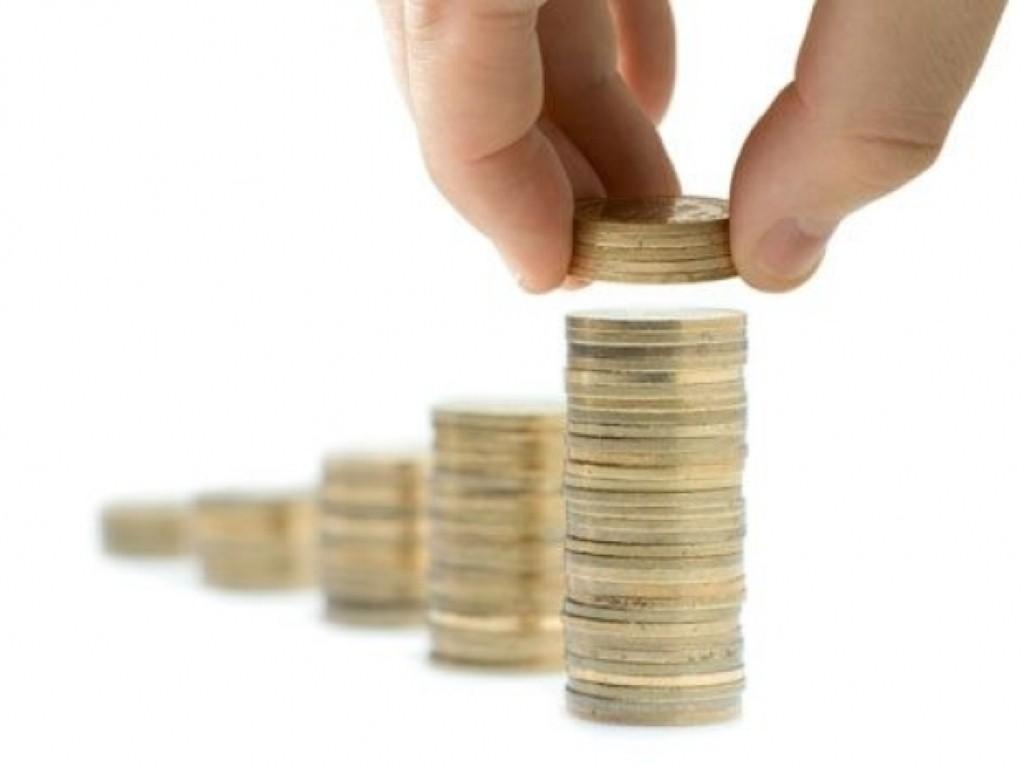 salariu mediu