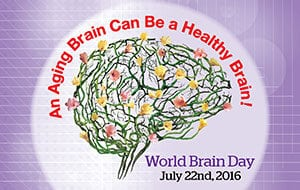 World-Brain-Day-image