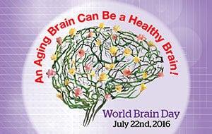 World-Brain-Day-image