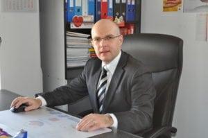 dr-catalin-colt-product-manager-worwag-pharma-romania