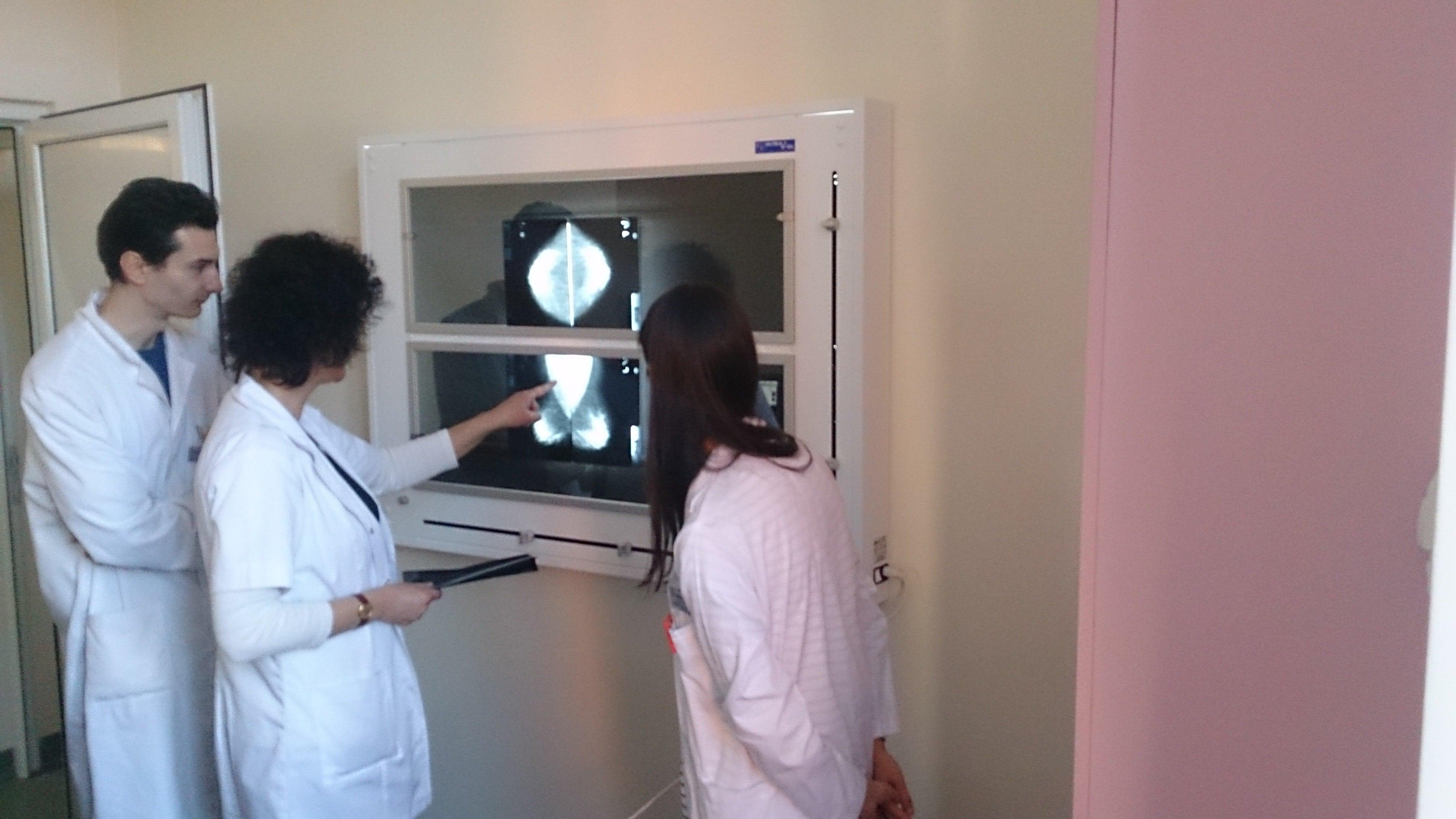 Mamograf4