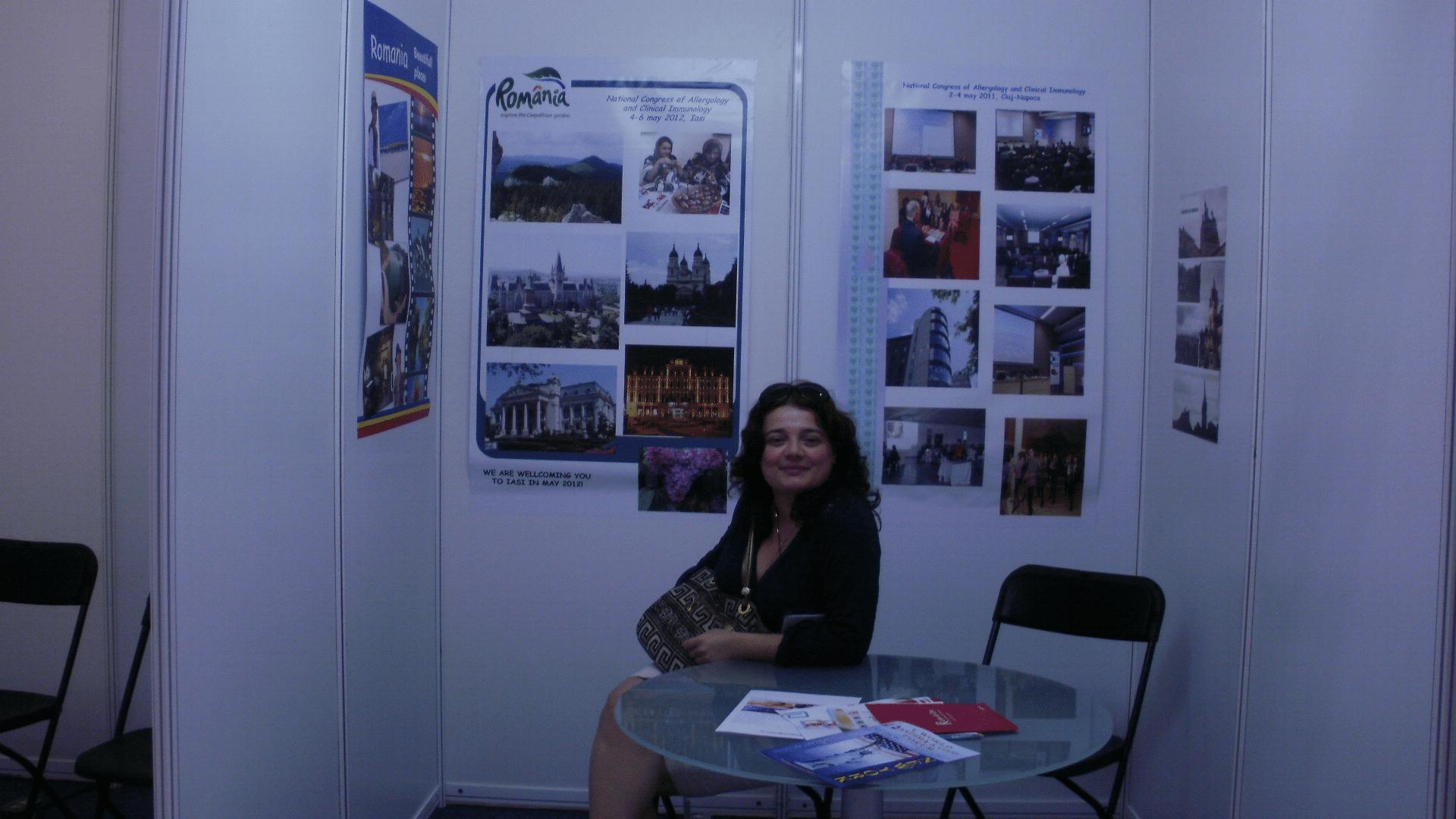 Corina Bocşan
