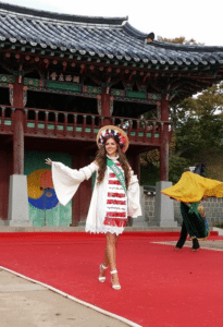 in_korea