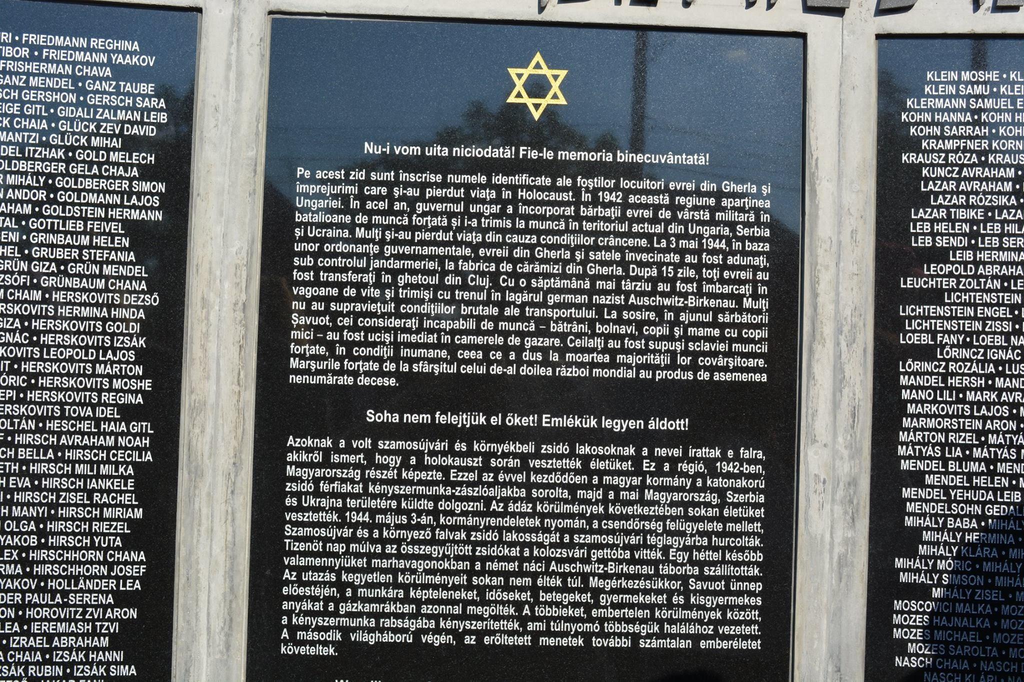 comemorare-holocaust
