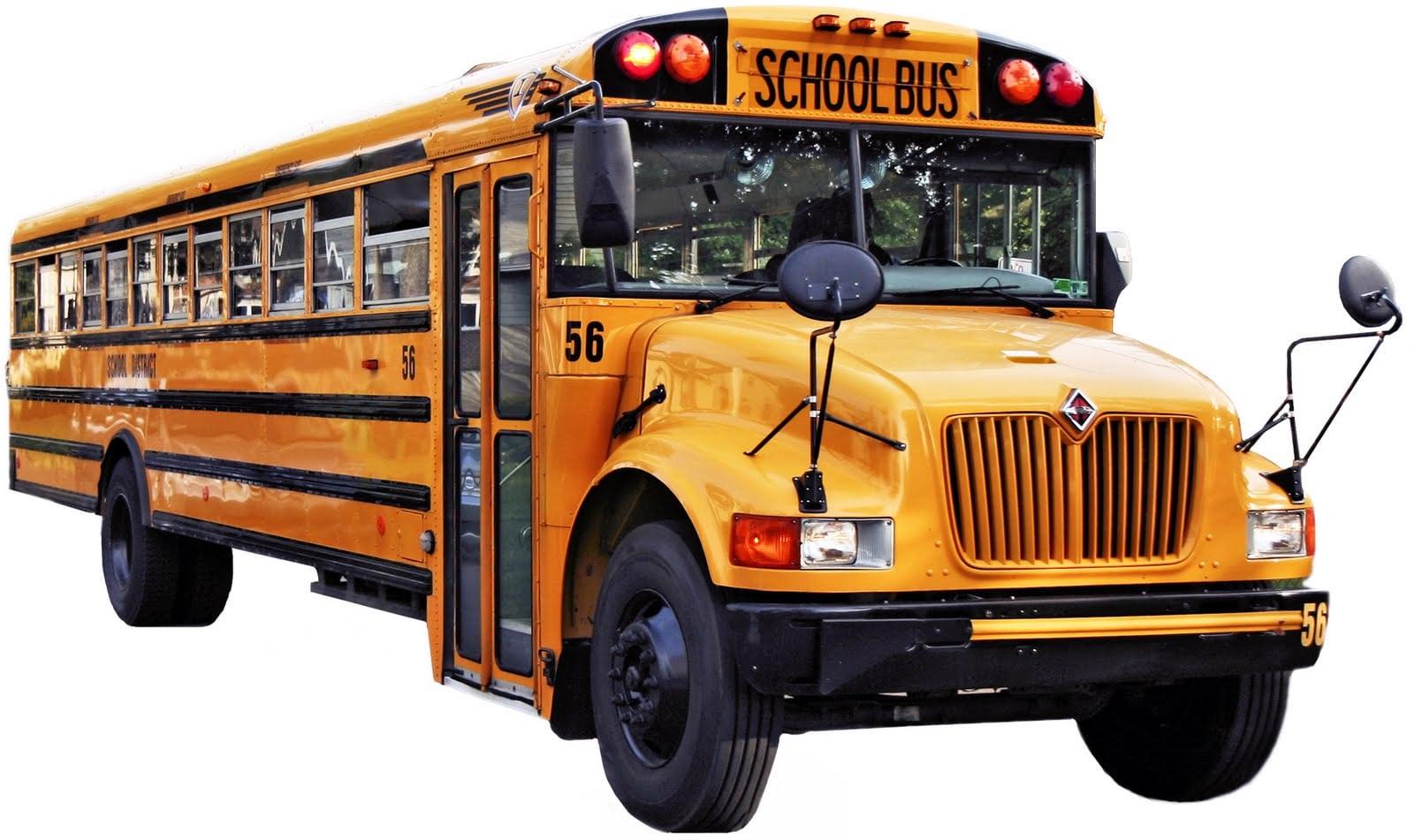 autobuze scolare
