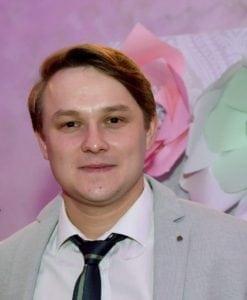Mihai Paiusan