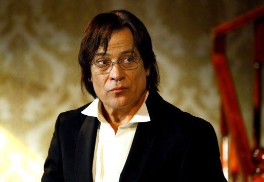 top 5 mari actori La mulți ani Marius Bodochi