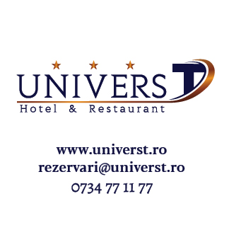 Univers T