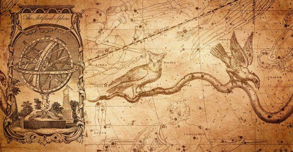 horoscopul runelor pentru luna iulie