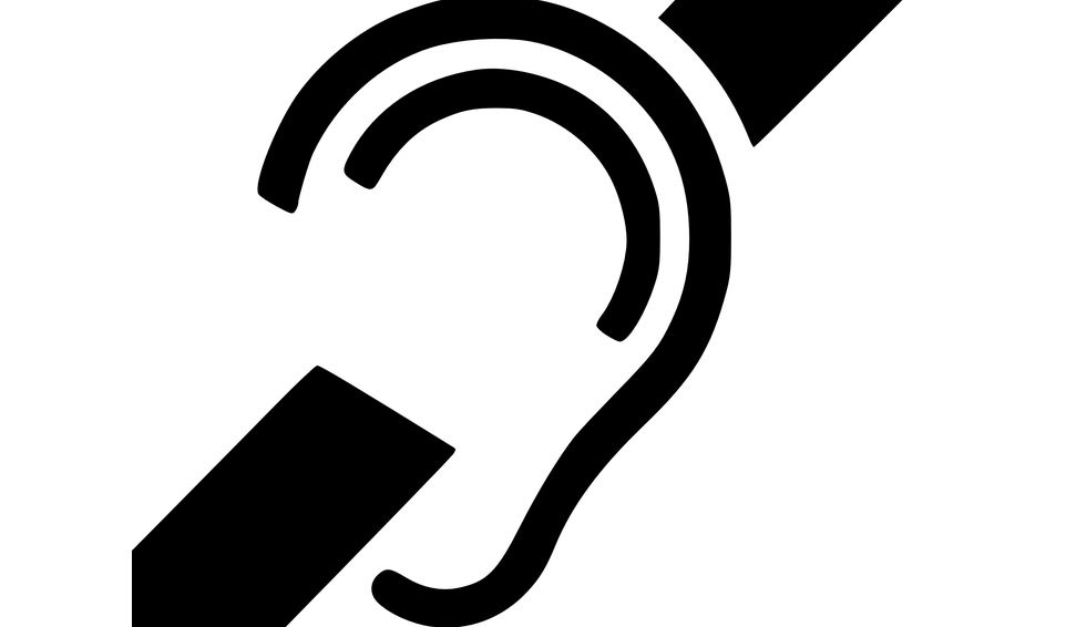 șoferii cu deficiențe de auz