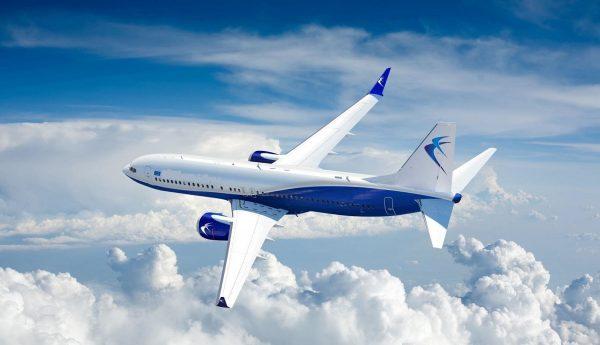 zboruri directe către litoral