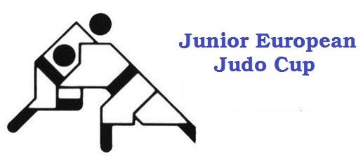Cupa Europeană de Judo