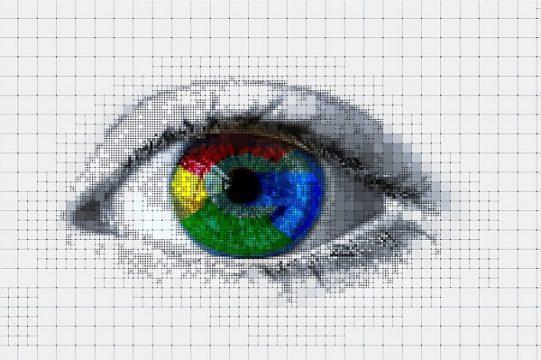 Metodă care nu permite Google să te urmărească