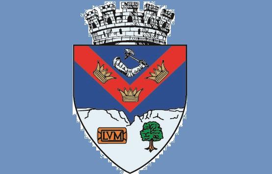 municipiul turda