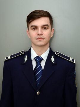 Răzvan Cornea Domuța