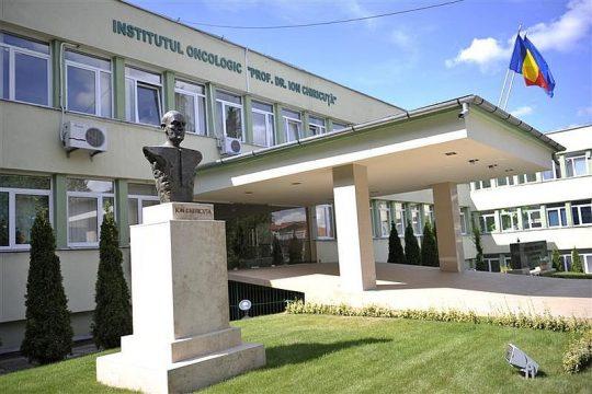 Cinci bolnavi de cancer infectați cu coronavirus s-au vindecat la Cluj