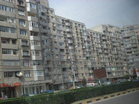 Om de afaceri clujean: În Cluj preţul chiriilor se va înjumătăţi în perioada următoare