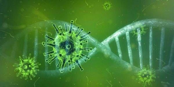 CORONAVIRUS: Vârful epidemiei ar putea fi atins în următoarele zile