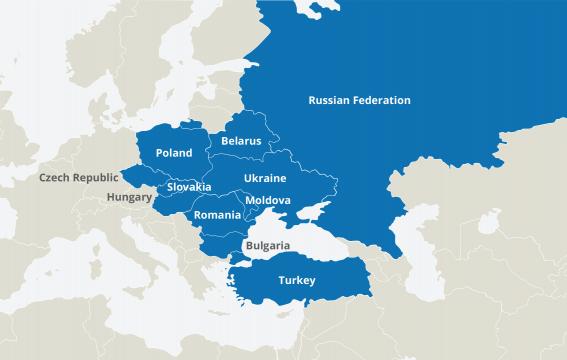 cazuri covid europa